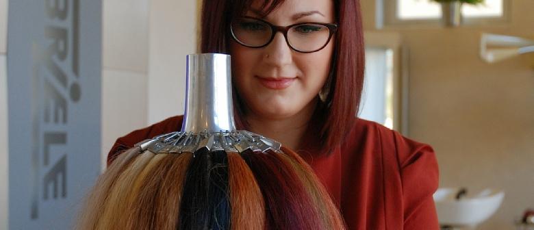 diese haarfarbe passt zu mir die beliebtesten frisuren. Black Bedroom Furniture Sets. Home Design Ideas